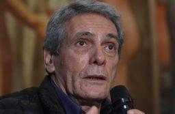 La CGT anunció el quinto paro general contra Macri