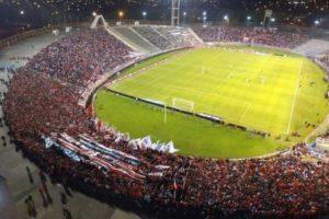 Qué pasa con River – Gimnasia por la Copa Argentina