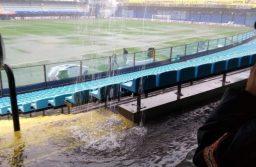 Copa Libertadores: Disparate de dirigentes incapaces seriales que cobran para organizar torneos