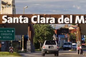 Horror en Santa Clara: abusó sexualmente a su propia hija durante 10 años, desde que ella tenía 6