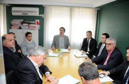 Renault rechazó la propuesta elaborada por la UOM y reafirmó su determinación de cerrar Metalúrgica Tandil