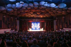 Las perlitas que dejó el 33º Festival de Cine de Mar del Plata