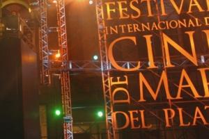 33° Festival de Cine de Mar del Plata. Toda la Programación