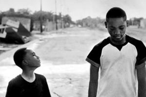 Festival: Un incisivo documental para reflexionar sobre la discriminación racial