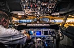 Pilotos acataron la conciliación obligatoria y levantaron el paro previsto para este jueves y viernes