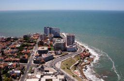 ¿Se viene el turismo gasolero?  Más de la mitad de los argentinos van a optimizar sus presupuestos para viajar más