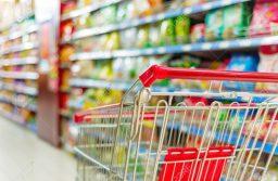 Este lunes y martes el Banco Nación dará descuentos a sus clientes en supermercados y almacenes