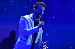 """La Voz Argentina"" la ganó un uruguayo: Braulio Assanelli"