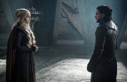 Atención fanáticos: Game of Thrones anunció la fecha de estreno de su última temporada