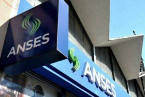ANSES dio a conocer los aumentos para jubilados y beneficiarios de AUH