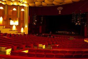 Verano 2019: menos espectadores en los teatros marplatenses