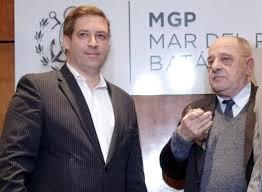 Legal y Técnica avaló polémico decreto de Arroyo y Mourelle