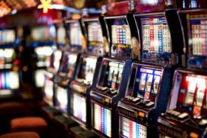 Cambio de mano en casinos marplatenses: Boldt afuera