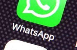 WhatsApp deberá pedir autorización para que te agreguen a un grupo