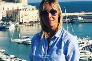 Estafas a IOMA: en Miami hallaron muerta a una mujer que estuvo detenida