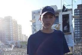 Miramar: detuvieron a un adolescente por el crimen de Ezequiel Lamas