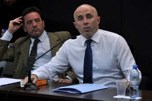 La conexión Mar del Plata en la ruta del dinero K: aún investigan pistas