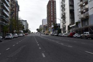 Aseguran que en Mar del Plata la construcción perdió tres mil empleos en lo que va del año