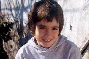 Miramar: Matan a golpes al padre de un niño asesinado en 2012: la esposa, detenida