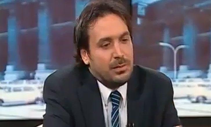 """Los """"Errores"""" de Ramos Padilla en Bahía Blanca. Similitudes con la Instrucción de la Denuncia contra Stornelli"""
