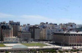 Hermitage y Las Toscas: un arreglo con fuerte olor a necesidad política