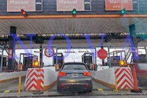 Semana Santa: operativo especial en la Autopista Buenos Aires – La Plata y rutas a la Costa Atlántica