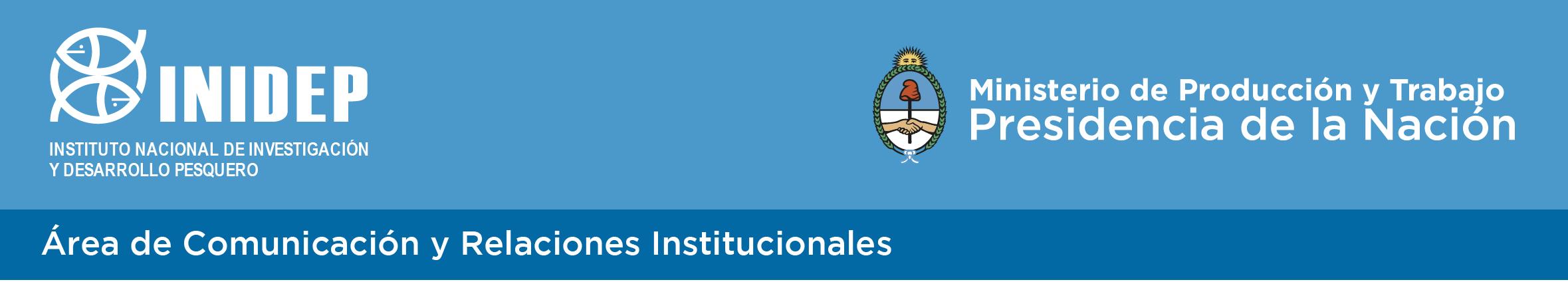 """INIDEP capacitó a cocineros sobre """"marea roja y riesgos de intoxicaciones por consumo de moluscos tóxicos"""""""