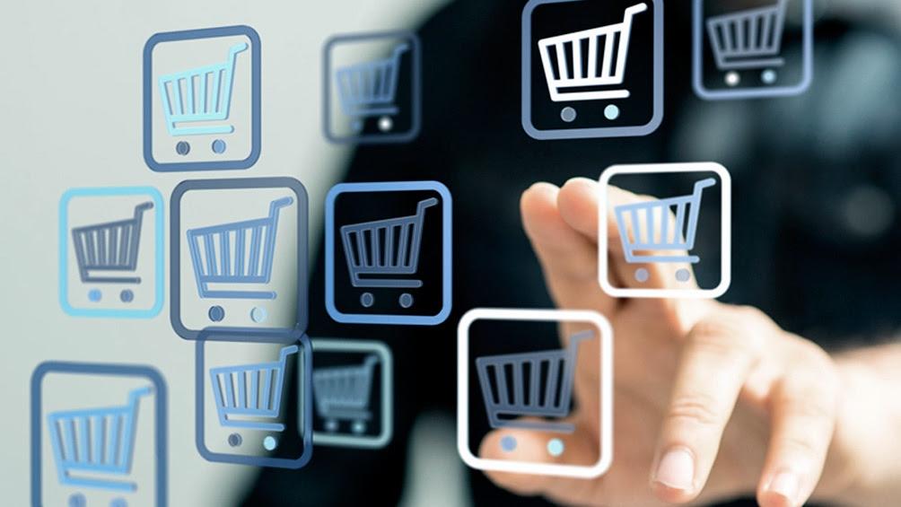 El comercio electrónico se posiciona en Mar del Plata y la región