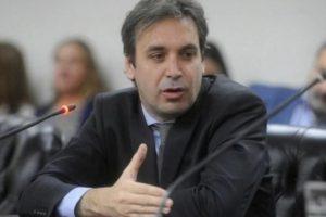 La Cámara Federal de Mar del Plata ratificó que la causa por espionaje ilegal seguirá en Dolores