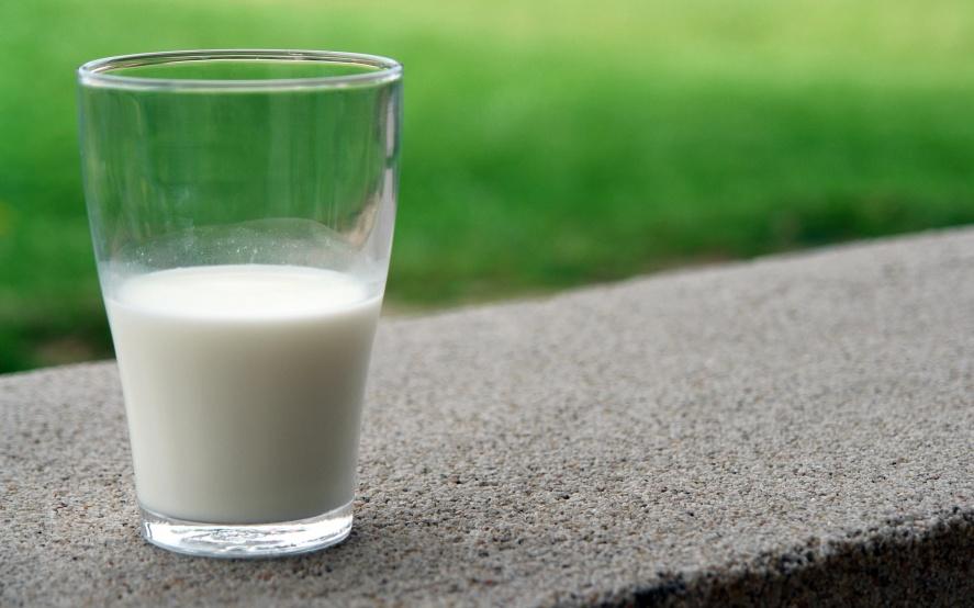 """Prohíben en todo el país la venta de una leche en polvo falsamente rotulada como """"libre de gluten"""""""