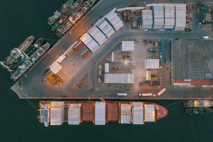 Consorcio adjudicó a TC2 la Terminal Portuaria en muelle 2 de puerto Mar del Plata