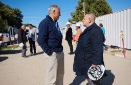 El Mundo Arroyo en la trama de OSSE: otro capítulo de una novela que no finaliza