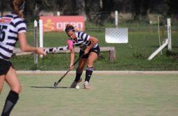 Cecilia Cirimelo: «Hay que seguir con humildad»