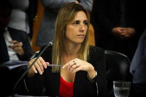 Demandan ampliar representación de los abogados en el Consejo de la Magistratura