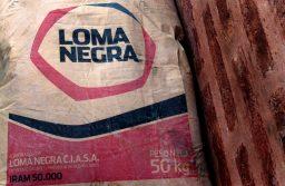 Por un conflicto gremial, Loma Negra cierra una planta en Benito Juárez