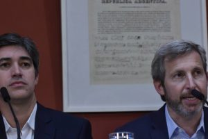 La oposición y la justicia rechazan la idea del Gobierno de suspender las primarias