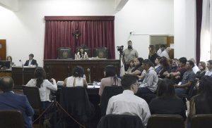 Por primera vez en Mar del Plata, un femicidio se resolverá en un juicio por jurados