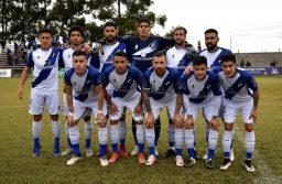 Alvarado dio un paso enorme en Tucumán