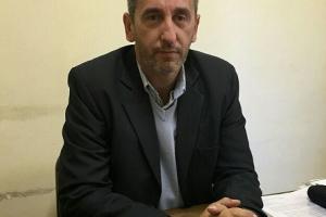 Bonificación docente: Distefano denunció un acuerdo político entre el Sindicato y «algunos concejales»