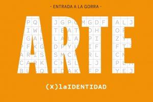 """Santa Clara recibe la primera edición del festival """"Arte X la Identidad"""""""
