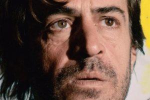 """La película uruguaya """"Belmonte"""" se proyecta hoy en Teatriz"""