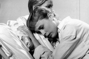 Cineclub Dynamo proyecta un film no tan conocido de Bergman