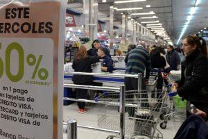 Cómo ahorrar un 50% con tarjetas de Banco Provincia: las claves para sacar el mayor beneficio
