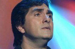 """Kike Teruel: """"No somos Los Nocheros las víctimas"""""""