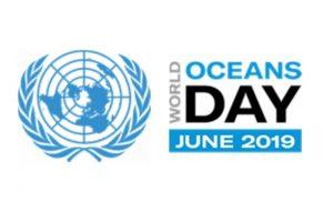 Festival artístico por el Día Mundial de los Océanos