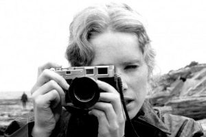Cierra el ciclo de Cineclub Dynamo dedicado a Ingmar Bergman