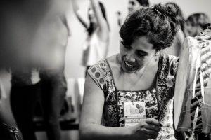 Soema Montenegro ofrecerá un taller intensivo de canto en la ciudad