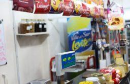 Las ventas minoristas pymes cayeron 12,2 por ciento interanual