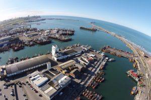 Una oportunidad para que el país se convierta en potencia pesquera