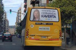 Raverta cerró la lista con la lapicera de Máximo: onda testaferros políticos